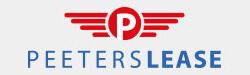 Peeters Lease Logo
